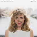 Aoife O'Donovan's first solo album FOSSILS is now up for pre-order.