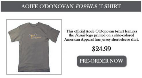 Buy_Aoife_shirt