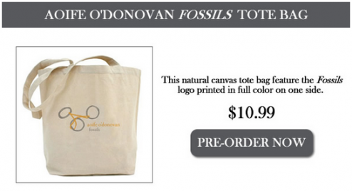 Buy_Aoife_tote