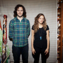 "The Bluegrass Situation Premieres Mandolin Orange's ""Waltz About Whiskey"" Video"