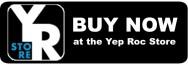 Yep_Roc_Store_Button1