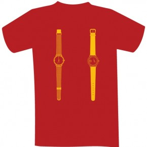 golden_suits_-_watches_shirt_-_mock_up_5