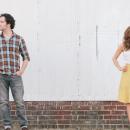 New Mandolin Orange Track Premieres via Sawyer Sessions