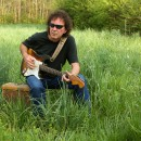 "Watch the new video from Tony Joe White - ""Who You Gonna Hoodoo Now?"""