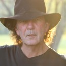 Tony Joe White featured in Sons of Anarchy episode
