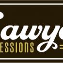 Chuck Prophet Sawyer Sessions Celebrates Concert