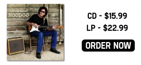 TJW_orderalbum