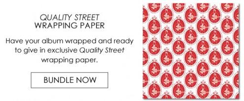 PAPER_qualitystreet_final