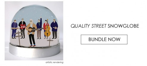 SNOWGLOBE_qualitystreet1