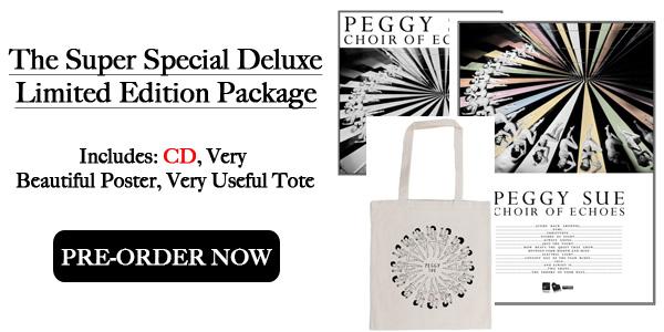 CD_Peggy_Sue_Preorder_Super_Special_Deluxe