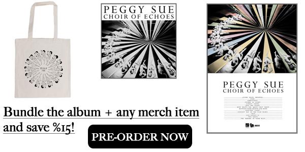 Peggy_Sue_Preorder_bundle