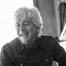 "Watch Ian McLagan's Video Premiere for ""All I Wanna Do"""