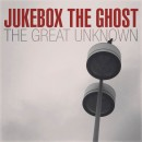 "Listen To Jukebox the Ghost's ""The Great Unknown"""