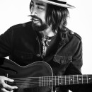 Jackie Greene Sawyer Sessions Premieres on LA Times