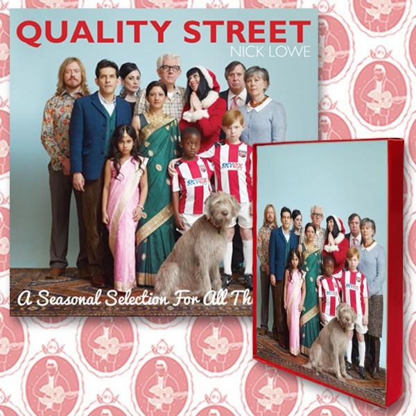 nick_lowe_quality_street