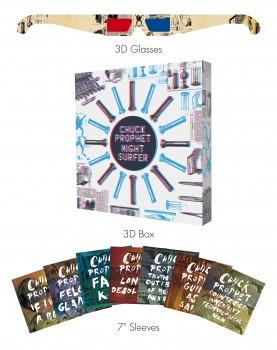 hangar game 5 card crossword gambling