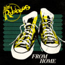 "The Rubinoos Announce new album ""From Home"""