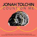 Jonah Tolchin Count on Me Yep Roc
