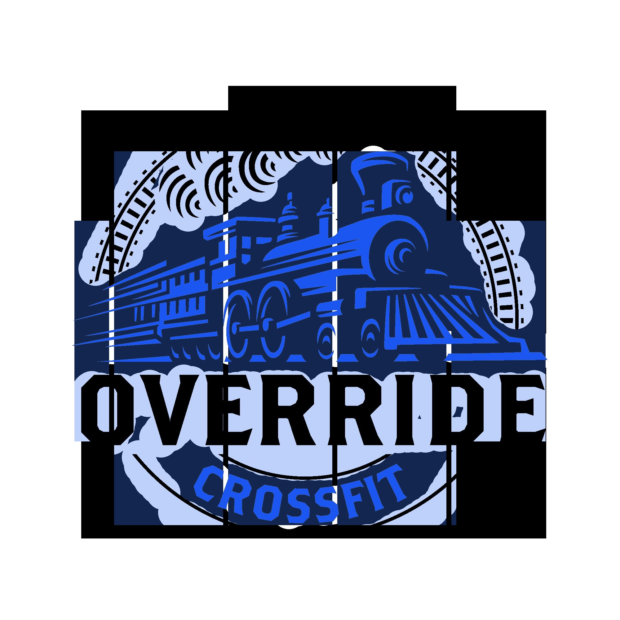 CrossFit Override