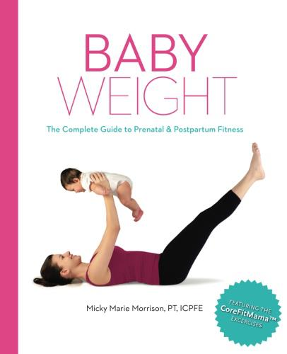 lose the baby weight, how to lose the baby weight