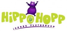 HippoHopp, HippoHopp Duluth, eco-friendly play space, Atlanta play space, Wendy Syed