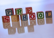 Preschool, how to pick a preschool, how to pick a preschool summer camp