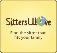 Siittersulove, sittersulove.com, nanny search, babysitter search, background check for a nanny, background check for a babysitter, Atlanta nanny, Atlanta babysitter, Atlanta babysitter search, Atlanta nanny search