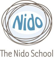 Atlanta preschool, Decatur preschool, new Atlanta preschool, preschool waiting list, The Nido School, Bean Work Play Cafe