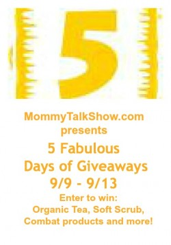 Mommy Talk Show, Mom Blog Giveaways, Atlanta giveaways, Target Gift Card Giveaways, Starbucks Gift Card Giveaways, Panera Bread Gift Card Giveaways