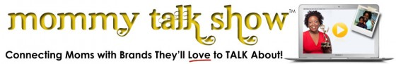 MommyTalkShow header
