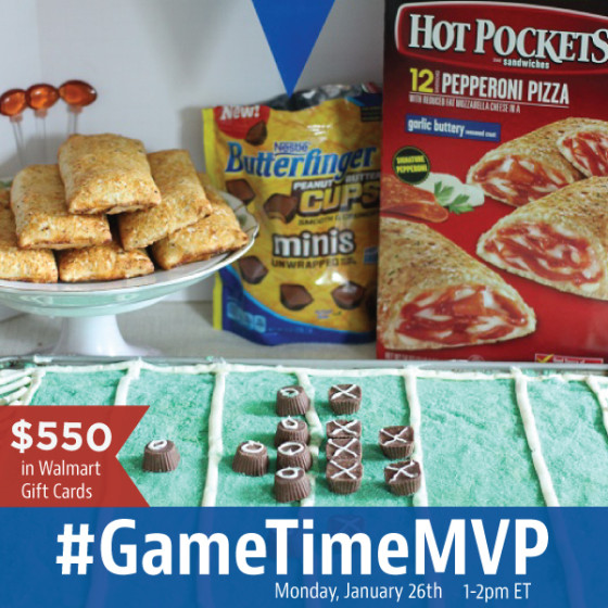 #GameTimeMVP-Twitter-Party-Jan26-1pmEST
