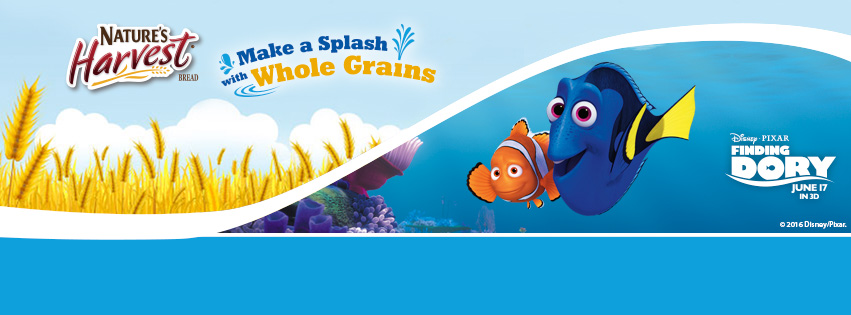 Make a Splash Sweepstakes