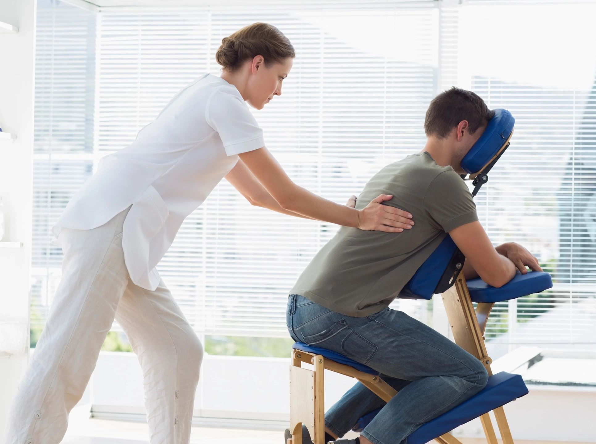 How to Find a Good Chiropractor for Your Family