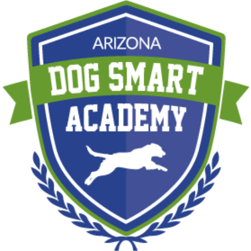 dog trainer apprentice program. schools for dog trainers, become a dog trainer, dog trainers school