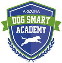 AZ Dog Smart Academy