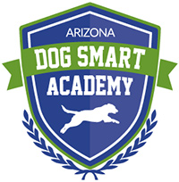 AZ Dog Smart Academy