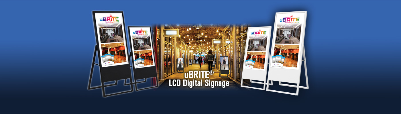 uBRITE_Digital_Signage_Hero-(1400x400)c