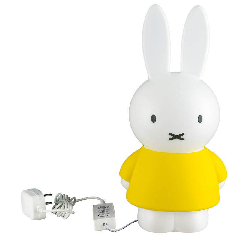 1004-Yellow-Front-Miffy