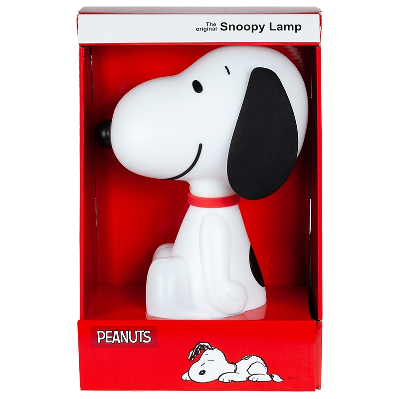 Snoopy-Box-Front