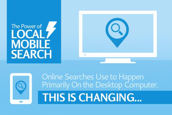 mobile marketing in kansas city