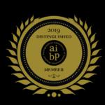 2019_Member_Badge_AIBP