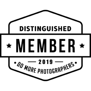 Distinguished Member_white background