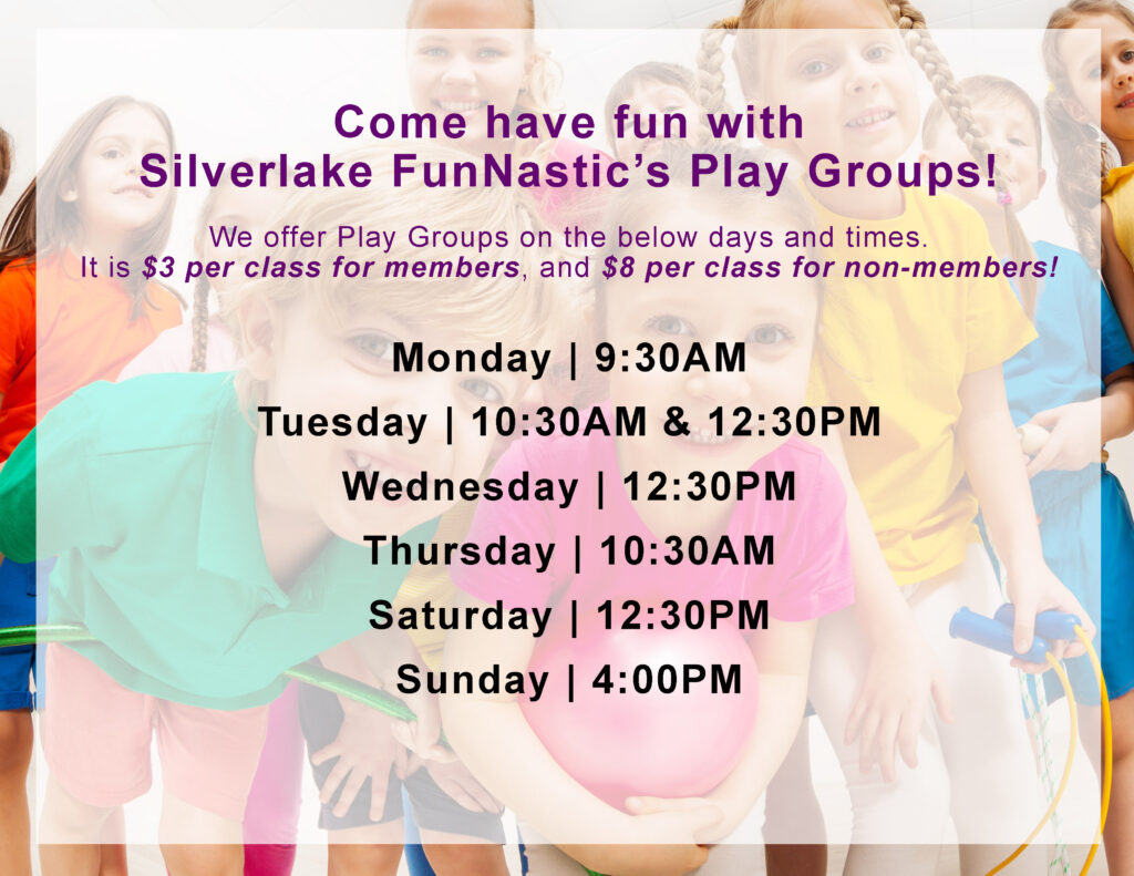 Fall 3 2019 Play Group Door Sheet