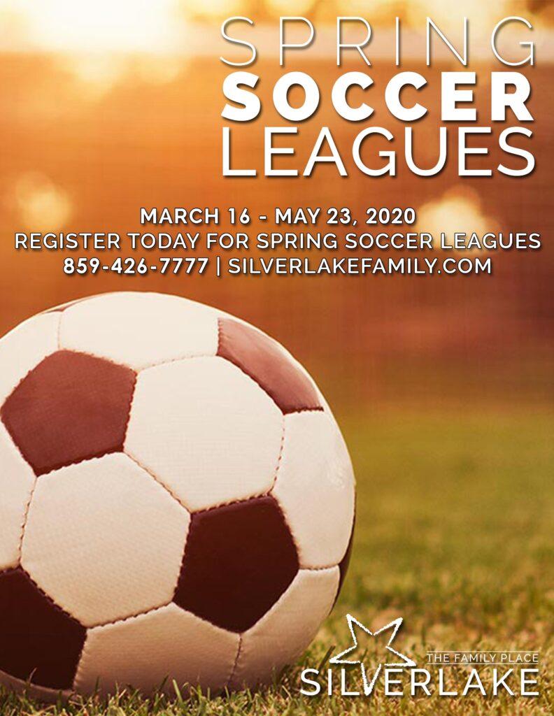 Spring Soccer Sheet 2020 Front