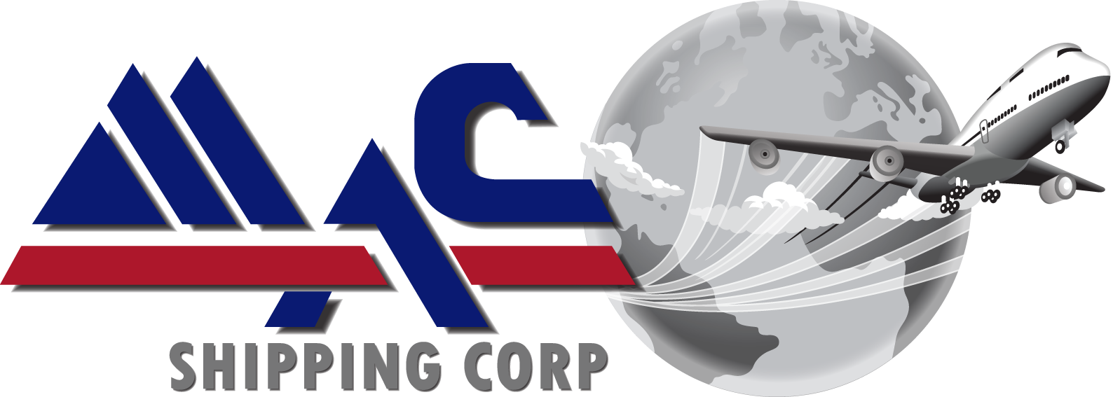 44e137c1-b662-489c-8e1f-23966e5ef17eMAC Logo copy