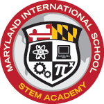 Maryland International School (MDIS)