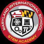 Maryland International School (MDIS)