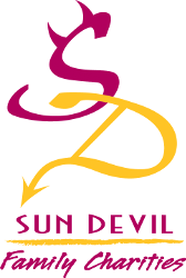 Sun Devil Family Charities