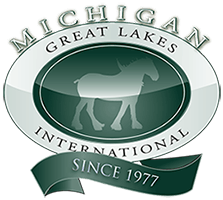 Michigan Great Lakes International