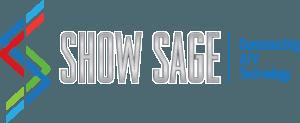 Show Sage